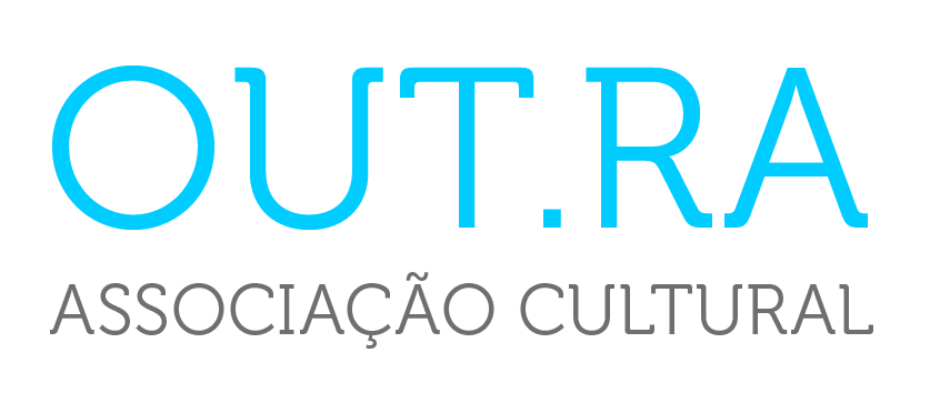 OUT.RA Logo.png